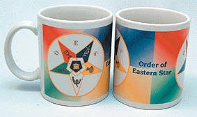 The maac special giftsengravables design b oes coffee mug reheart Images
