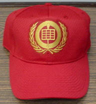 Grand Worthy Joshua cap