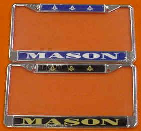 The Maac Car Accessories