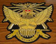 Items here are available for 14�, 16�, 18�, 32� and 33�, for the well-styled Scottish Rite MASON